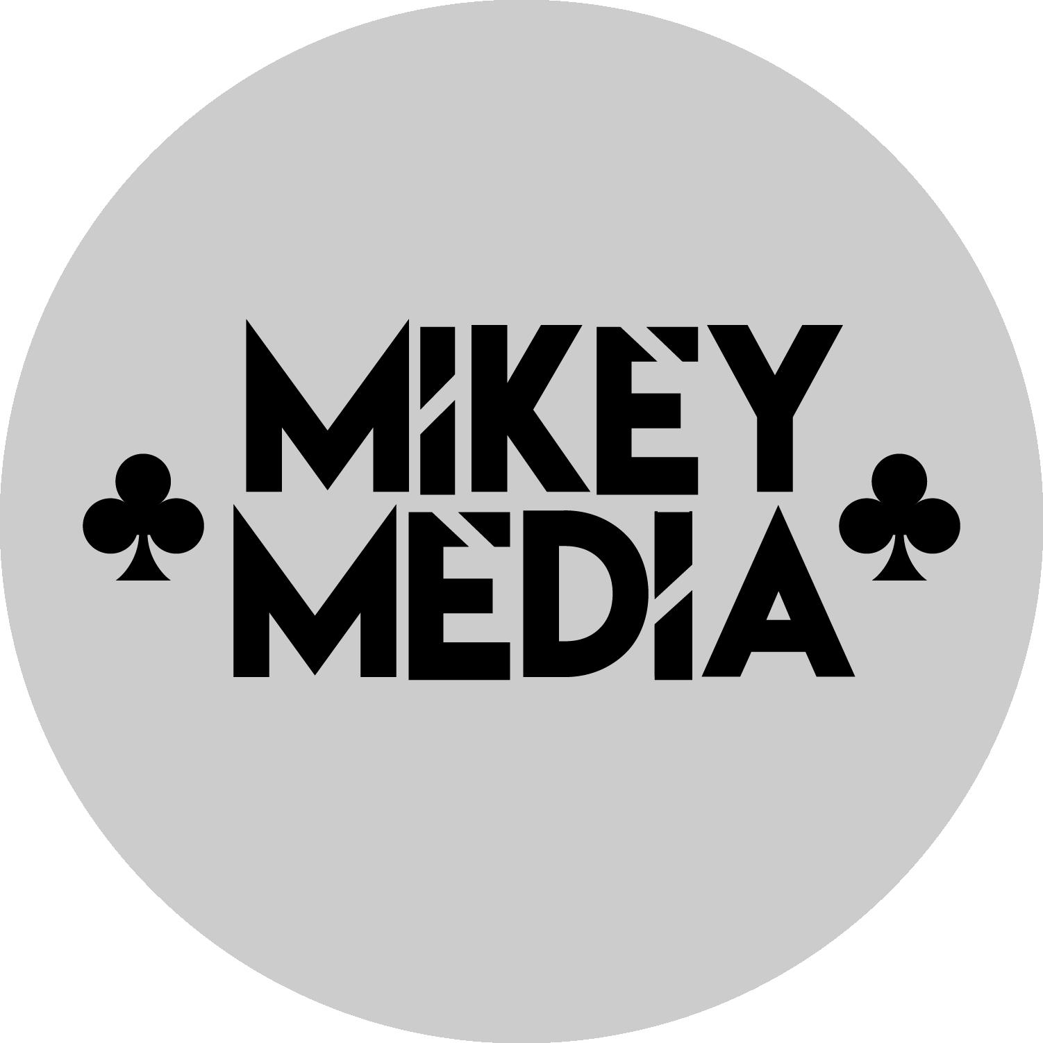 Jide Mikey